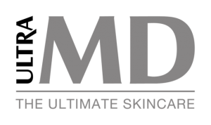 ultra MD logo png