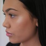 lips after resize side left